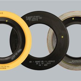 Products metal-soft-material-gasket