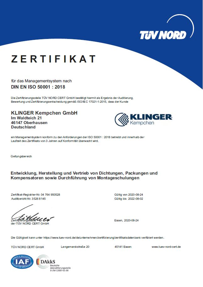 DIN-ISO-50001
