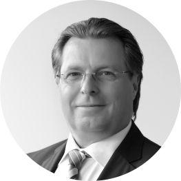 Handelsvertreter Michael Köthnig