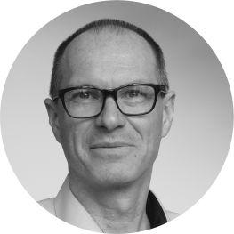 Aussendienst Frank Beisenbruch Anwendungsberater