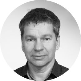 Anwendungsberatung Ulrich Dönges